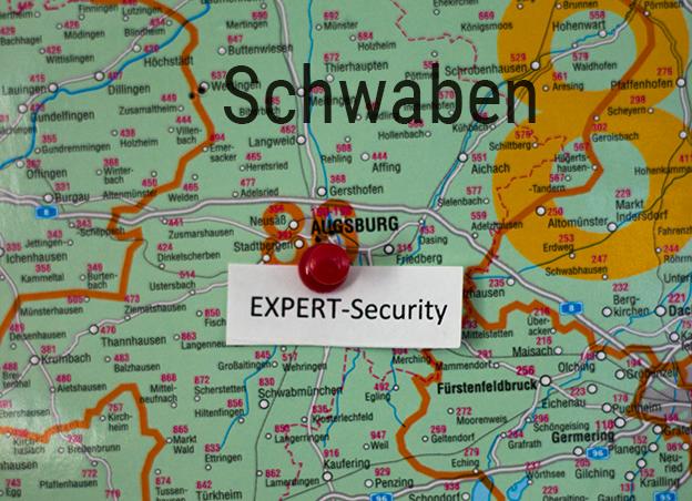 E-Commerce bayerisch-schwaben